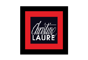 Christine Laure_logo