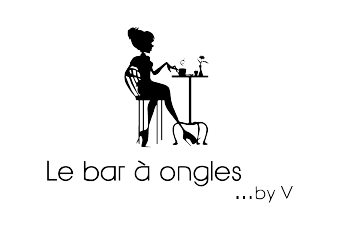 Le bar à ongles …by V